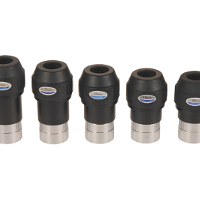 Sky-Watcher Long Eye Relief (LER) Eyepieces