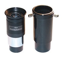 SKY-WATCHER 10MM<br/> ERECTING EYEPIECE