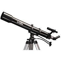EVOSTAR-90 (AZ3)