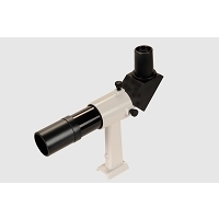 6x30 Right-Angled Erect-Image Finderscope