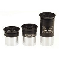 Sky-Watcher Super-MA Series Eyepieces
