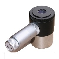 Sky-Watcher 12.5mm Illuminated Plossl Eyepiece