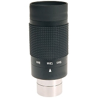 Sky-Watcher 8-24mm Zoom Eyepiece (1.25'/31.7mm Format)