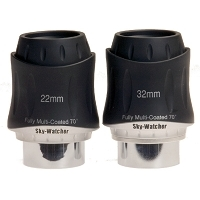 Sky-Watcher SWA-70 (2