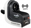 AZ-GTi WIFI GO-TO ALT-AZIMUTH MOUNT HEAD