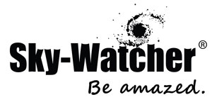 http://www.opticalvision.co.uk/user/brands/brand_logo_skywatcher_large.jpg