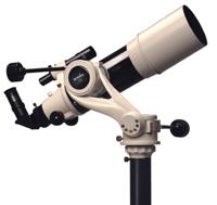 Skywatcher Telescopes for Stargazing - Best Stargazing