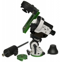 Star Adventurer Astro-Imaging Mounts