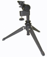 Photo/Video Tripods