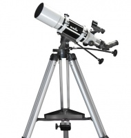Skywatcher Spotting Scopes