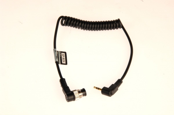 ELECTRONIC SHUTTER RELEASE CABLE AP-R1N (N1)