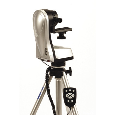 ACUTER 'MERLIN' MULTI-FUNCTION MOUNT & TRIPOD