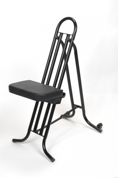 SKYWATCHER ANTI-TIP OBSERVING CHAIR