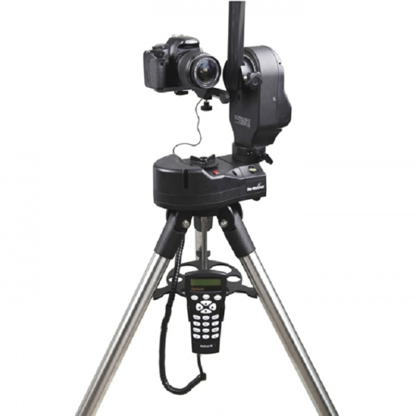 SKYWATCHER ALLVIEW MULTI-FUNCTION COMPUTERISED MOUNT