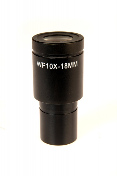 ME-10S x10 Widefield Measuring Eyepiece