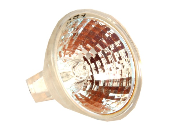 SB-15 Replacement 6v15w Halogen Bulb