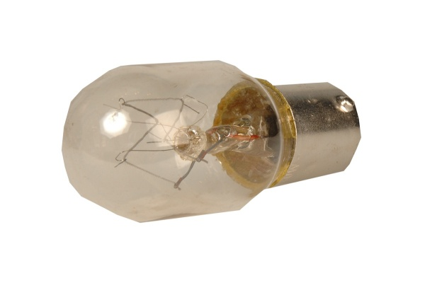 SB-20 Replacement 240v 20w bulb
