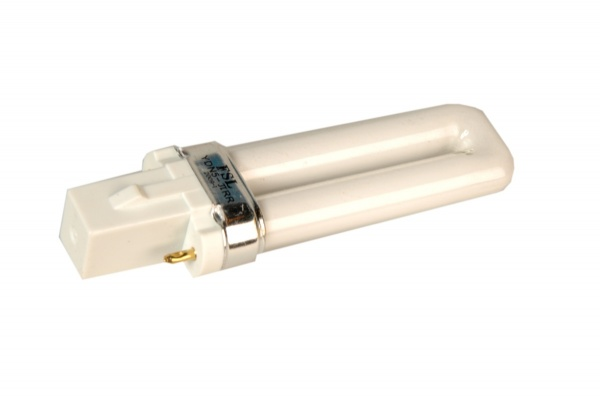 SB-5 Replacement 230v5w Fluorescent Bulb