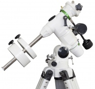 EQ3-2 DELUXE EQUATORIAL MOUNT