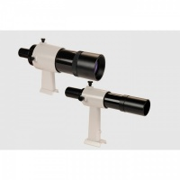 Sky-Watcher Finderscopes