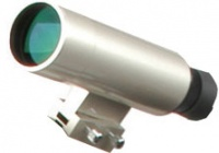 7x50 Finderscope