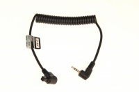 ELECTRONIC SHUTTER RELEASE CABLE AP-R3C (C3)