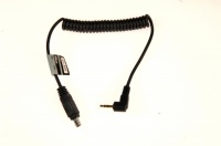ELECTRONIC SHUTTER RELEASE CABLE AP-R2N (N2)