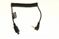 ELECTRONIC SHUTTER RELEASE CABLE AP-R3N (N3)