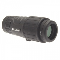 7x32 Ranger Close-Focus Monocular