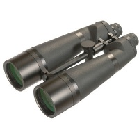 'APOLLO' SERIES 85MM HIGH RESOLUTION OBSERVATION BINOCULARS