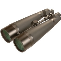 'APOLLO' SERIES 110MM HIGH RESOLUTION OBSERVATION BINOCULARS