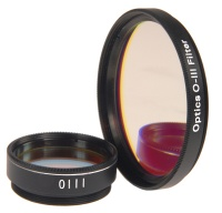 "O-III Narrowband Filters 1.25"" and 2"""