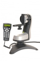 MERLIN SYNSCAN™ AZ GOTO COMPUTERISED TABLE-TOP ALT-AZIMUTH MOUNT