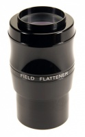 Field Flattener (with T-ring adaptor)