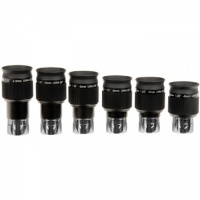 Sky-Watcher Planetary 58� UWA 1.25'' Eyepieces