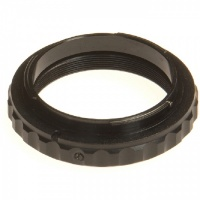 T-RING FOR NIKON