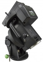 EQ8-R PRO SYNSCAN MOUNT HEAD ONLY