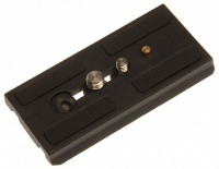 SPARE QUICK RELEASE PLATE FOR FOTOMATE VT-2900 & VT-680-222R