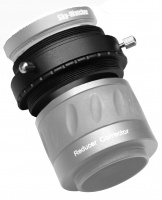 EVOFRAME™ Rotational Adaptor for Evostar-72ED