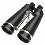 'STELLAR-II' SERIES 80MM WATERPROOF OBSERVATION BINOCULARS