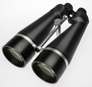 'STELLAR-II' SERIES 100MM WATERPROOF OBSERVATION BINOCULARS