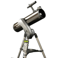 synscan az go-to computerised telescopes