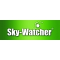 Skywatcher Telescope Reviews