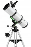 STARQUEST EQUATORIAL/ALT-AZIMUTH TELESCOPES