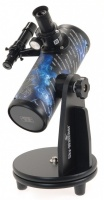 Sky-Watcher IYA Special Edition Telescopes