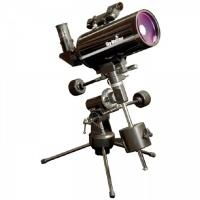 Tabletop / Travel Telescopes