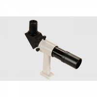6x30 Right-Angled Finderscope