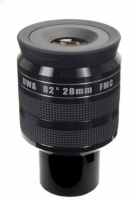 Nirvana™ UWA-82°  28mm High-Performance Eyepiece (2''/50.8mm)