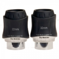 Sky-Watcher SWA-70 (2'')