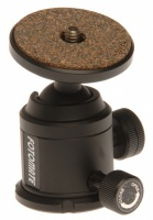 FOTOMATE H-26 TRIPOD BALL HEAD